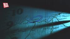 Call of Duty: Black Ops Cold War'un Trabzon'da geçen oynanış videosu