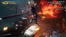 Spider-Man: Miles Morales'in heyecan veren oynanış videosu yayınlandı