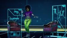Cyberpunk 2077 Fragman