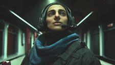 Call of Duty: Warzone'un 6.sezon fragmanı