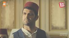 Derda Yasir Yenal'ın Zor Yıllar filmindeki faiz sahnesi