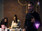 Türkiye'de modada yeni bir akım: HypesTurkey