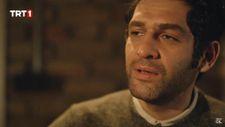 Masumlar Apartmanı Naci'den 'Ela Gözlüm' performansı