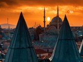 Rusların gözünden İstanbul