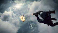 Battlefield 2042 Fragman