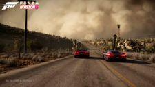 Forza Horizon 5 fragmanı