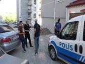 Sivas'ta bir çift, FETÖ'ye karıştın diyerek dolandırıldı