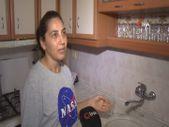 İzmir'deki kötü koku içme suyuna da bulaştı