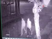 Sancaktepe'de yakalanan oto hırsızının kayıp olarak arandığı ortaya çıktı