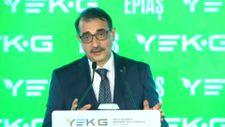 Fatih Dönmez: Yenilenebilir enerji, üreticilerimiz için yeni bir ihracat kapısı olacak