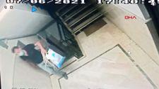 Adana'da araçlara ve apartmanlara dadanan hırsızlar yakalandı