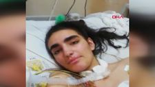 Diyarbakır'da kuzeni tarafından vurulan Emine, 138 gün sonra hayatını kaybetti