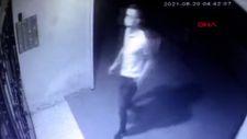 Kayseri'de balkondan düşen kadının ağabeyi: Kocası itmiş olabilir