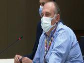 Prof. Dr. Ateş Kara'dan aşı tedirginliğine son verecek açıklama