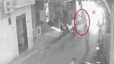 Adana'da kavgada kurtarmak istediği ağabeyini öldürdü