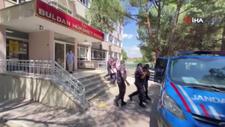 Denizli'de 'pire ailesi' lakaplı hırsızlık çetesi çökertildi