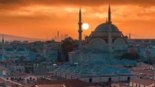 Fahrettin Altun'dan Kanal İstanbul paylaşımı
