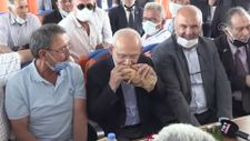 Kemal Kılıçdaroğlu: Diyecekler ki malı götürdü