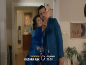 Kazara Aşk 2. Bölüm Fragman