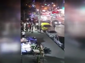 Sultangazi'de alacak verecek kavgası: 1 ölü