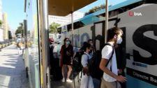 İspanya, Çin aşısı olan turistlerin ülkeye girişine izin verecek