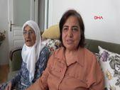 Amasya'da 3 padişah, 12 Cumhurbaşkanı'na tanıklık eden Şeker nine 119 yaşında