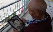 Çorum'da 52 yıldır kardeşini arıyor: Yüzünü görsek yeter