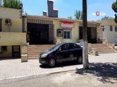 Gaziantep'te çakmakla oyun ölümle bitti