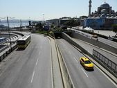 Türkiye'de kısıtlamalı son pazar günü