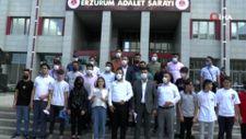Kemal Kılıçdaroğlu'na, üniversite sınavına giren gençlerden 1 liralık dava