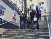 İstanbul'da 24 kişi, dolandırdıkları parayla çiftlik kurdu