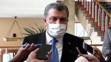 Fahrettin Koca: Şehir hastaneleri devletindir