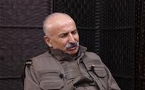PKK'nın sözde yöneticisi Karasu: CHP, HDP sayesinde ayakta