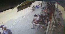Adana'da 16 yaşındaki çocuk katil oldu