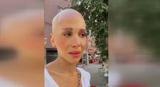 Şarkıcı Şimal: Kanseri yendim