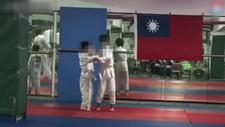 Tayvan'da judo faciası: 27 kez yere düşürülen çocuk öldü