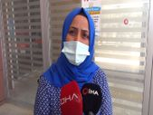 Manisa'da bir kişi boğazını kestiği eşine cezaevinden aşk mektupları gönderdi