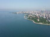 Marmara Denizi eski günlerine döndü
