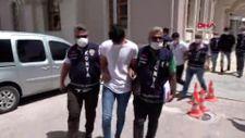 Konya'da kafede vurulan gencin öldürülme nedeni belli oldu