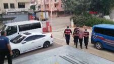 Adana'da 17 yaşındaki genç kızı kaçırdı