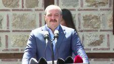 Mustafa Varank: İkinci çeyrekte çok daha yüksek büyüme olacak