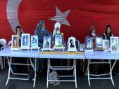 Cumhurbaşkanı Erdoğan'ın Diyarbakır ziyareti öncesinde heyecan arttı