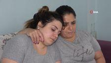 Adana'da önce yeğeninin, ardından ablasının eşiyle aşk yaşadı