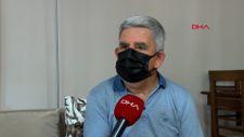 Zonguldak'ta tek dozu 27 bin lira olan kanser ilacı için hukuk mücadelesi