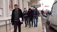 Konya'da kayınpederini ve bacanağını öldüren şahsa 2 kez müebbet istemi