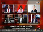 Zülfü Livaneli: Atatürk solcu değildi
