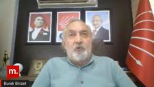CHP'den HDP'ye ittifak mesajı: Birleşelim