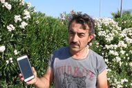 Antalya'da 17 yaşındaki Zeynep bir haftadır kayıp