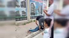 İstanbul'da Hint göçmenin Avrupa hayali kanlı bitti