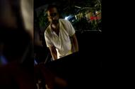 Kadıköy'de korsan otoparkçıya suçüstü